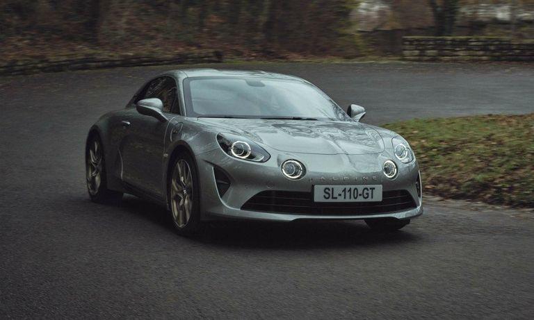 Alpine GT 1.jpg