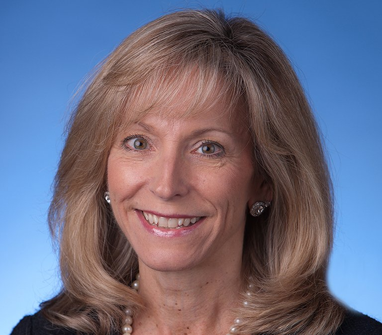 VW names Schneider to government affairs post