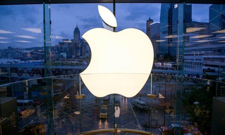 Apple logo web.JPG