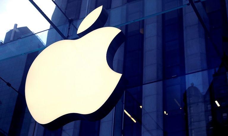 Apple store New York rtrs web.jpg