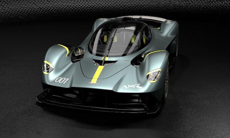 Aston Martin Valkyrie web_0.jpg