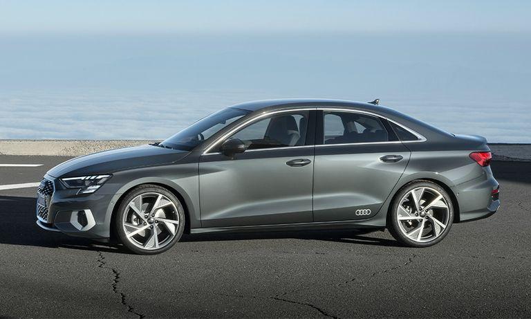 Audi A3 sedan.jpg