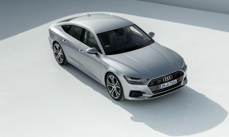Audi A7 20 web.jpg