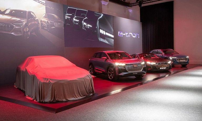 Audi Artemis web.jpg