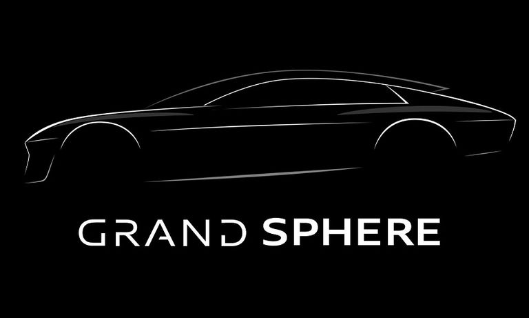 Audi Grand Sphere web.jpg