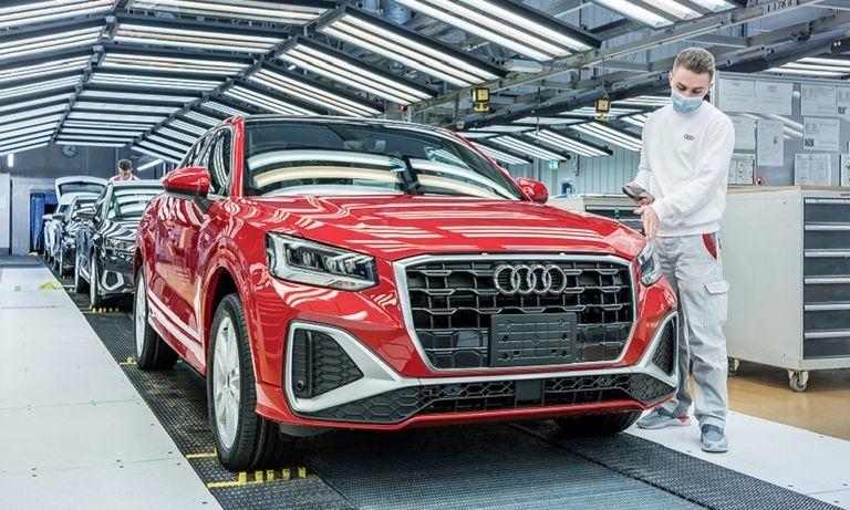 Audi Ingolstadt web.jpg