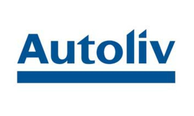 Autoliv_logo web.jpg