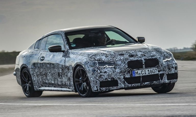 BMW 4 Series coup cam front web_0.jpg