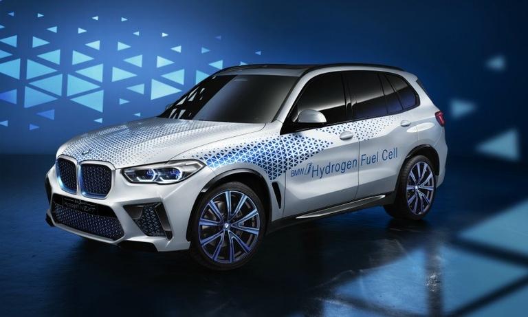 BMW 5 fuel cell web.jpg