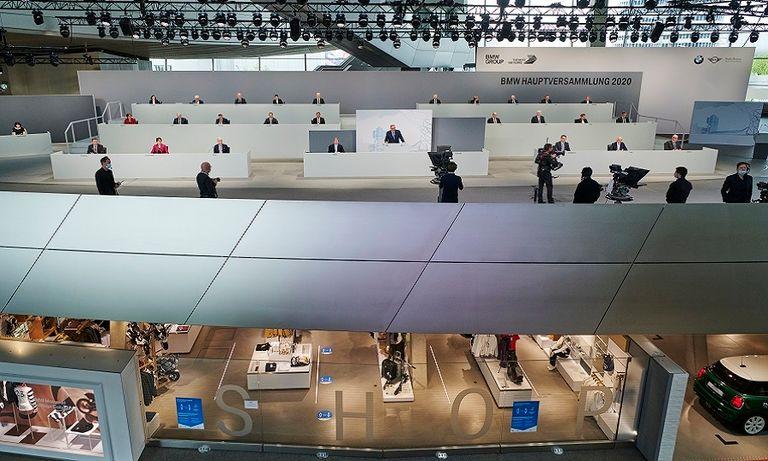 BMW agm 2020 web.jpg