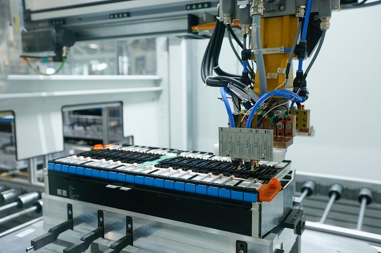 BMW battery module production.jpg