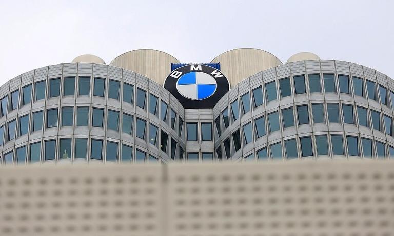 BMW hq web.jpg