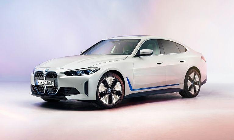 BMW i4 web.jpg