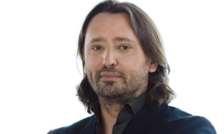 Rolls-Royce names former Skoda executive as design chief