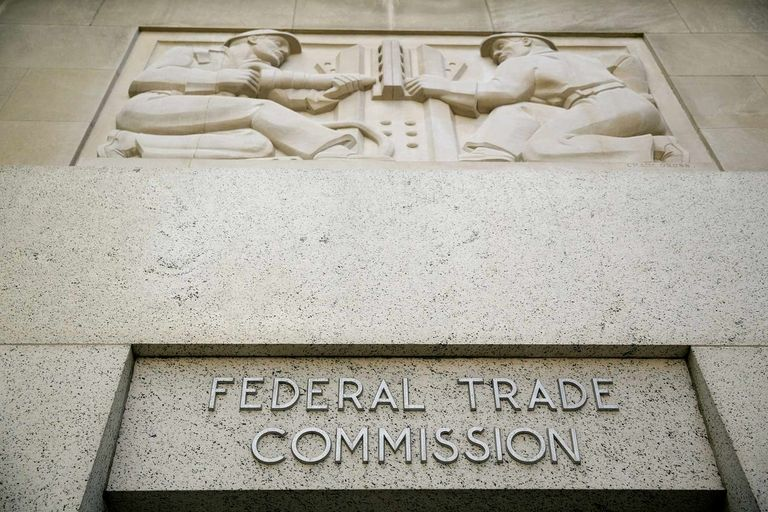N.Y. dealership case could prompt further FTC action