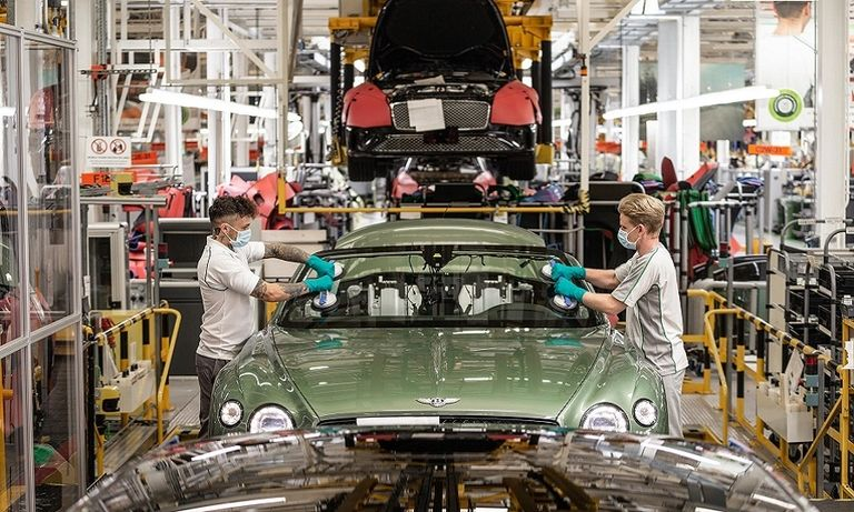 Bentley Factory Restart web_1.jpg