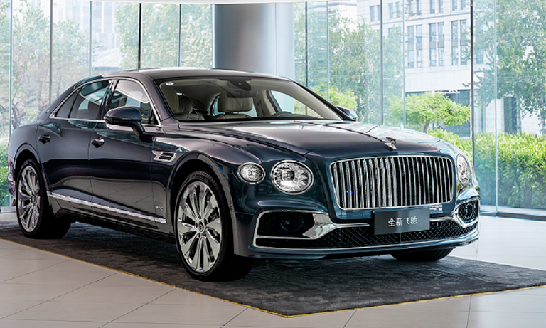 Bentley Flying Spur 2020 China web.png