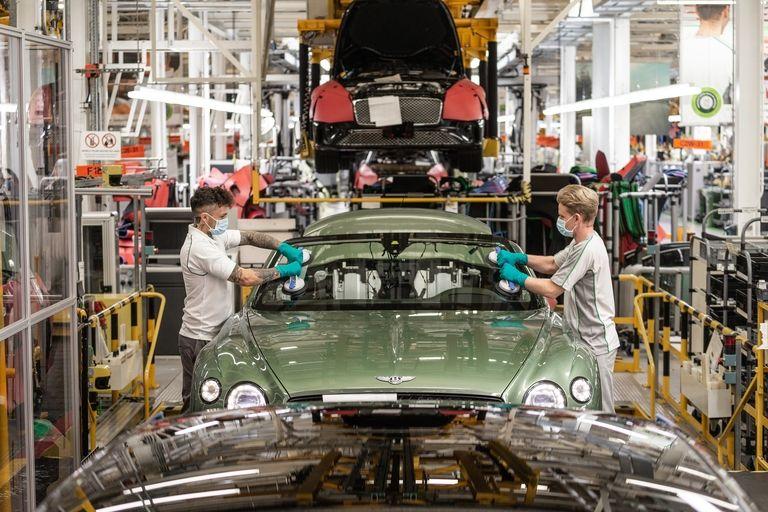 Bentley Restarts Crewe 2 May 2020.jpg