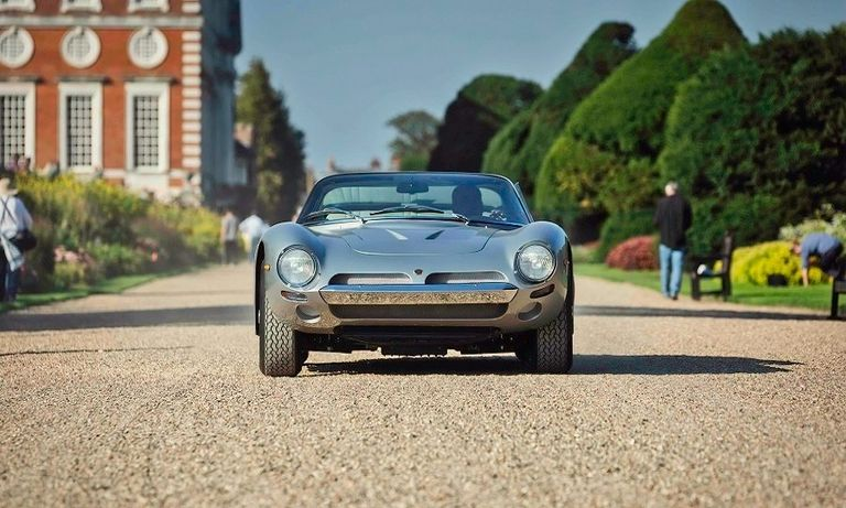 Bizzarrini 5300 GT Strada web .jpg