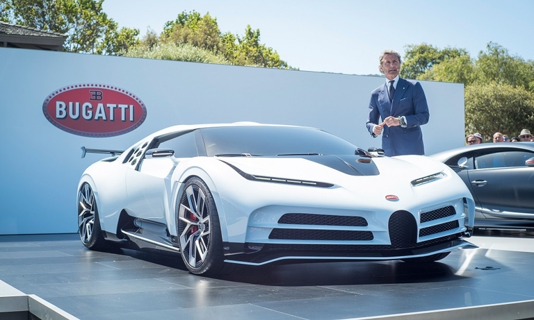 Bugatti Centodieci web.jpg