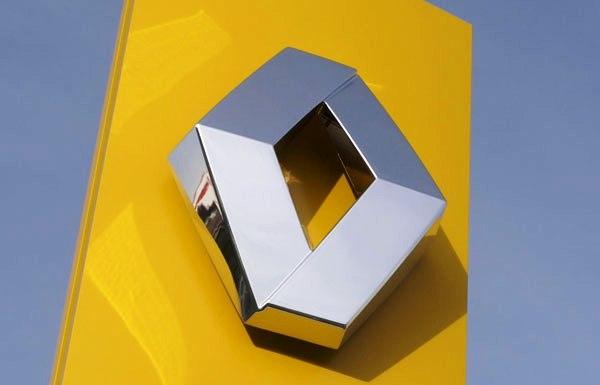 Renault mulls upscale brands, emerging-market push amid Europe downturn