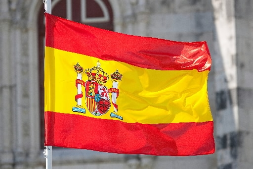Spain fines GM, Ford, other automakers for anti-competitive practices