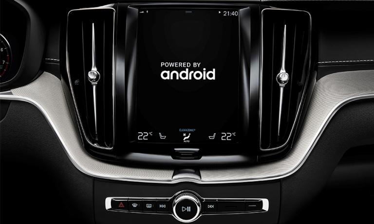 Los Angeles Auto Show | Automotive News