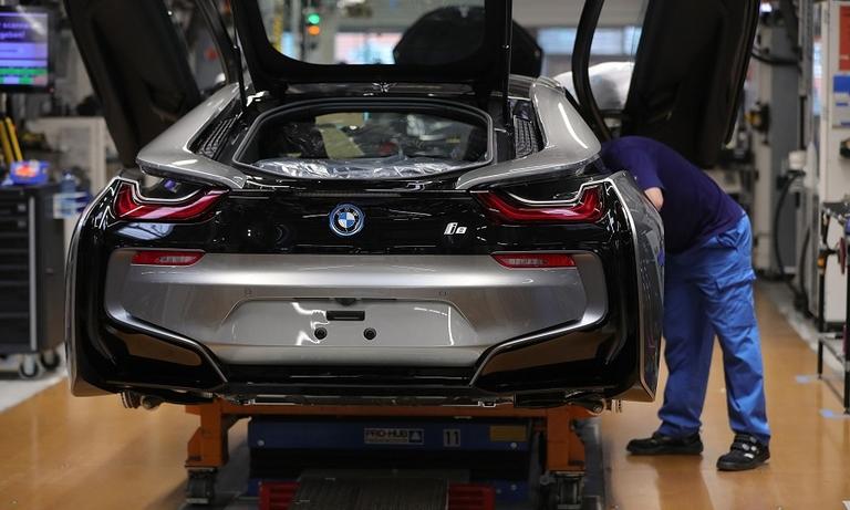 Car production BB.jpg