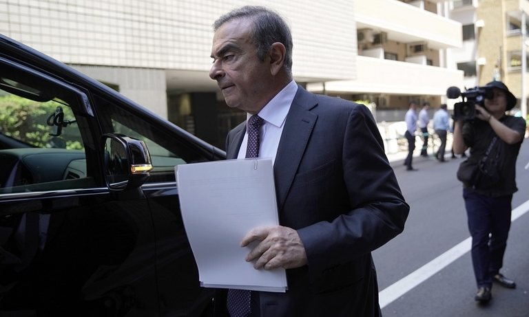 Carlos Ghosn web BB.jpg