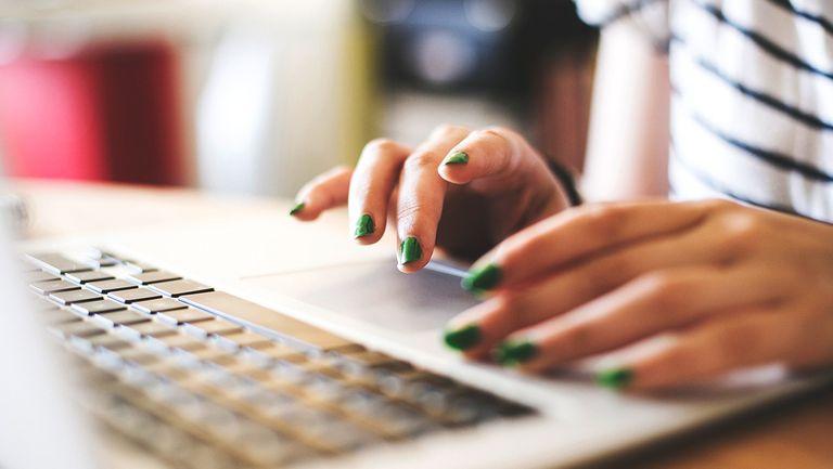 5 steps to modernizing the buyer's journey