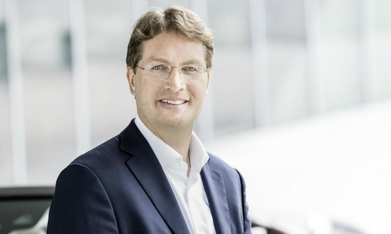 Daimler Ola Källenius web.jpg