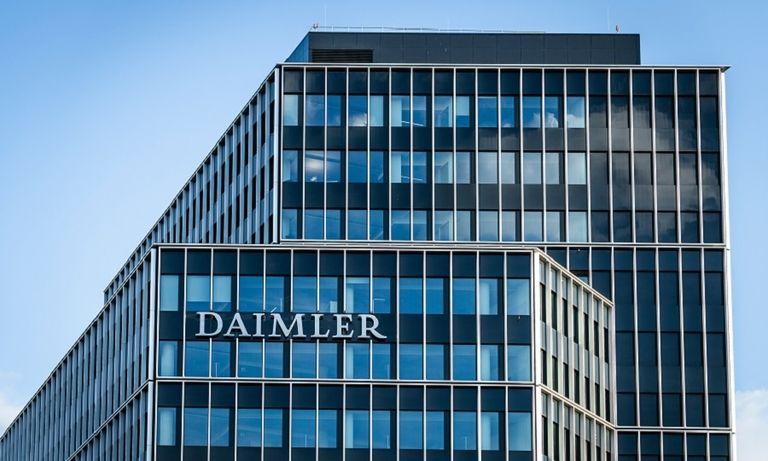 Daimler hq  1Stuttgart web.jpg