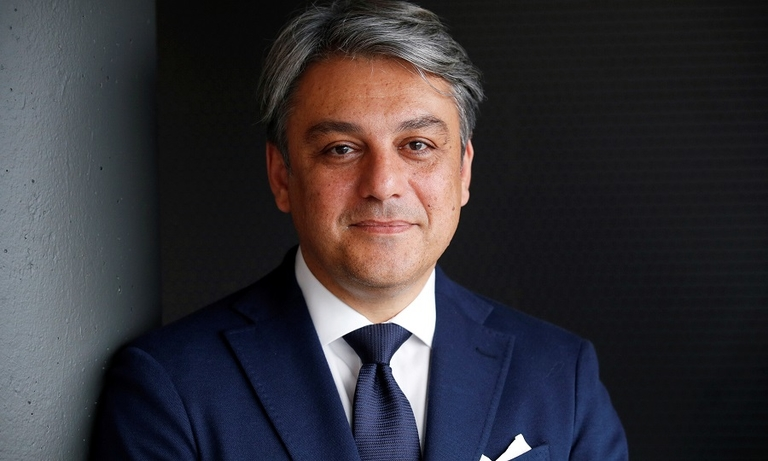 De Meo emerged as a favorite for the Renault CEO post because of his success in making the Seat brand profitable.
