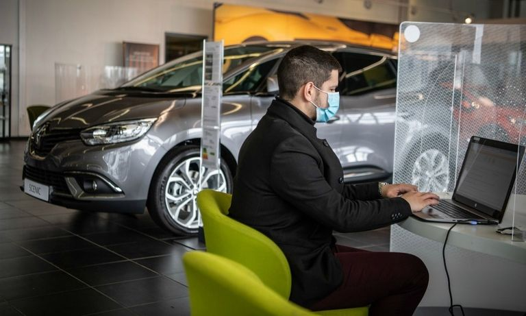 Dealer Renault France corona  web.jpg