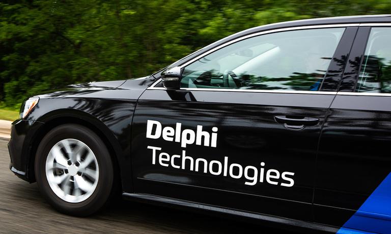Delphi Technologies car 900x540.jpg