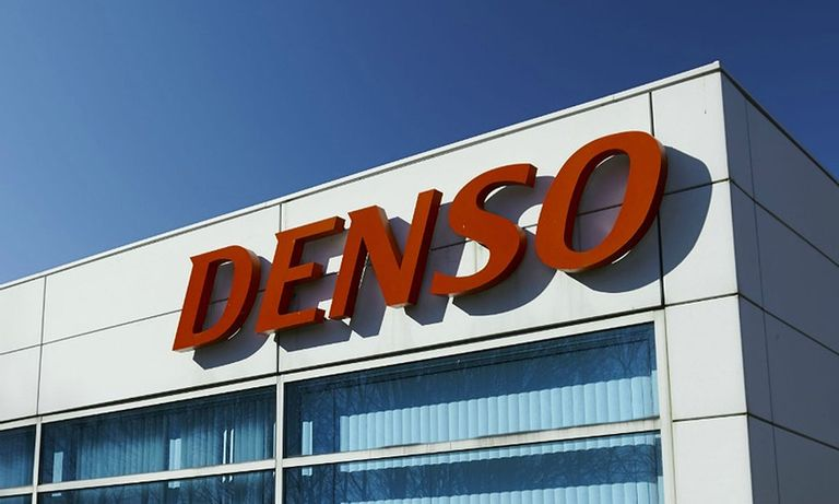 Denso adds 1.5 million fuel pumps to recall for possible failure