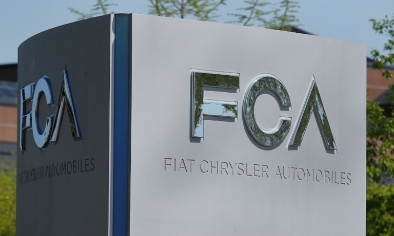 Fiat Chrysler to invest $4B to regain lost share in Brazil