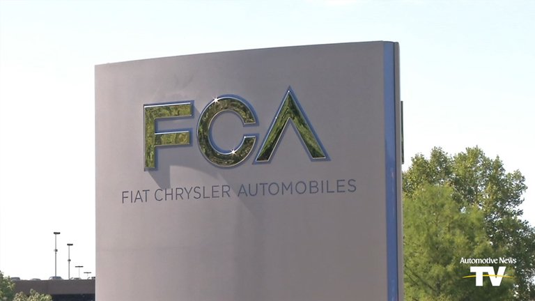 FCA threatened with lawsuit by N.Y. dealers over sales tactics