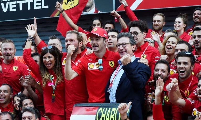 Ferrari Camilleri web_0.jpg