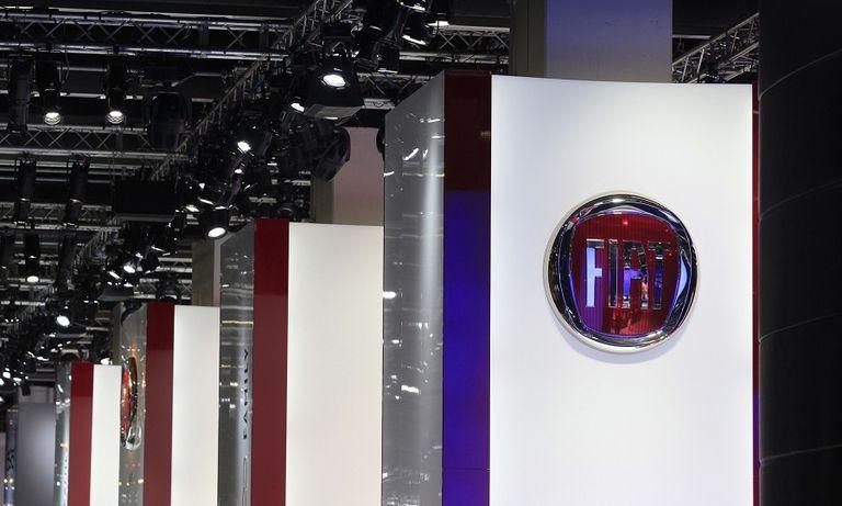 Fiat brands web_0.jpg