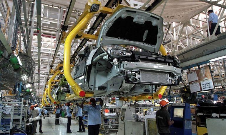 Ford Chengalpattu plant India rtrs web.jpg