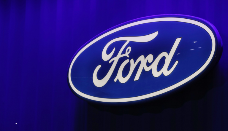 Ford Logo web_0.png