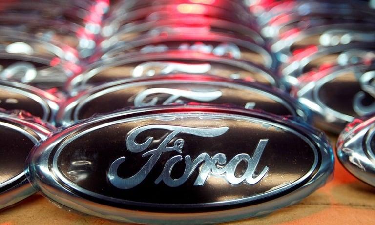 Ford badges 2 rtr web.jpg