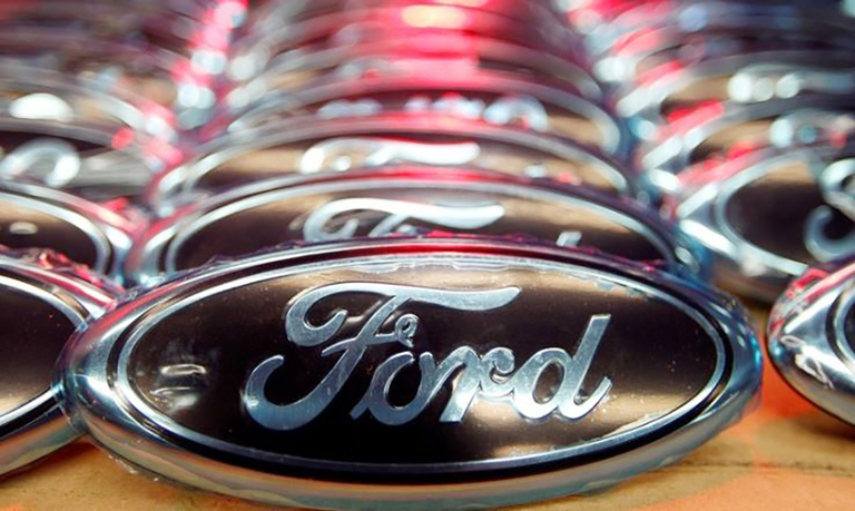 Ford to restart some plants in April; Toyota, Honda, others extend closings