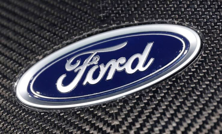Ford recalls more than 600,000 sedans in U.S. over brake pedal problem