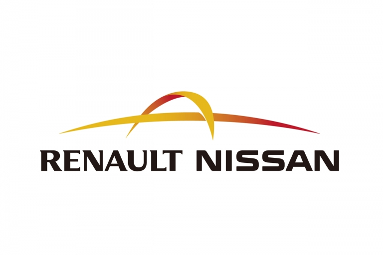 Renault-Nissan to take control of Russia's AvtoVAZ