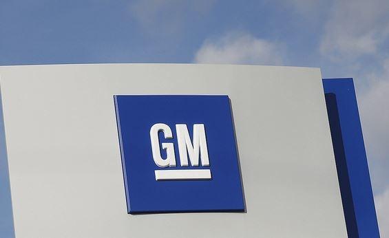 GM's Q1 China vehicle sales drop 43% as coronavirus cuts demand