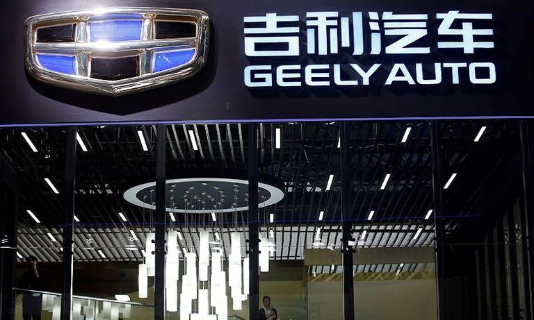 Geely Auto 2 web rtrs.jpg