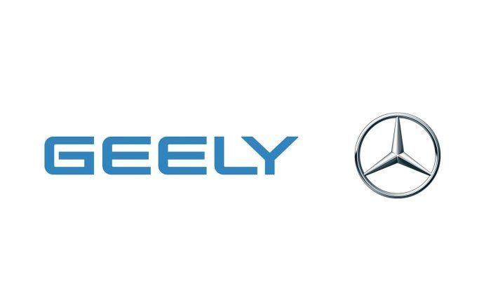 Geely, Mercedes-Benz create European subsidiary for Smart JV