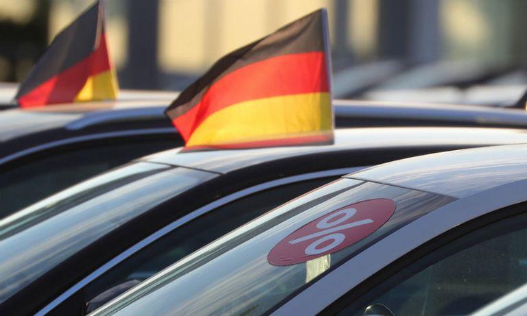 German car sales web 1 bb_0.jpg